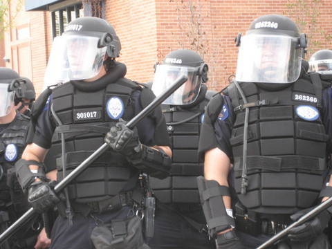 File:Riot-police-iii.jpg