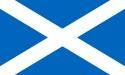 File:Flag of Scotland.jpg