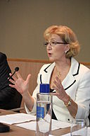 File:Andrea Leadsom MP.jpg
