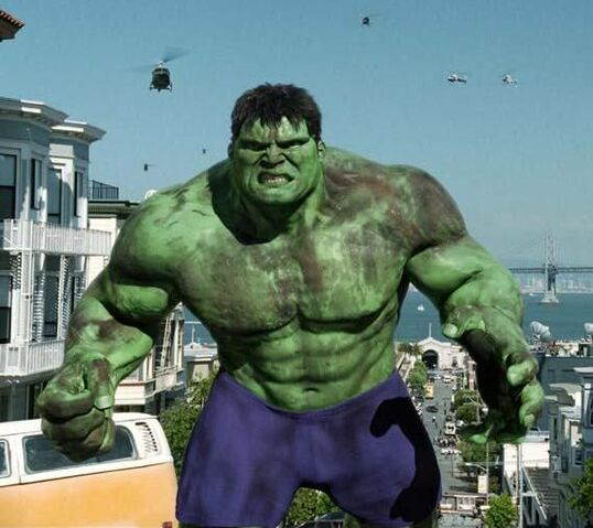 File:Hulk001-1-.jpg