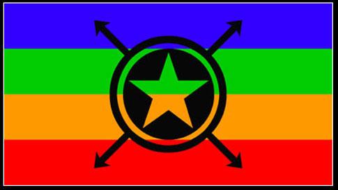 File:Mars flag.jpg