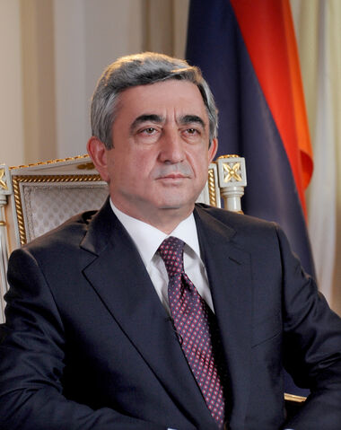 File:SerzhSargsyan.jpg