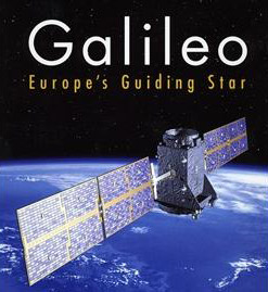 File:Galileo.jpg
