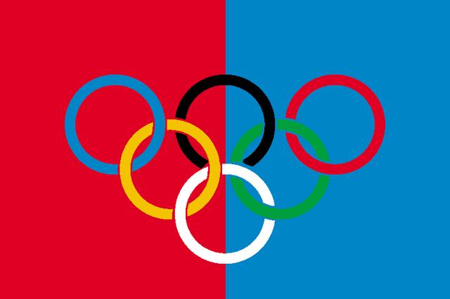 File:Olympics flag mars.PNG