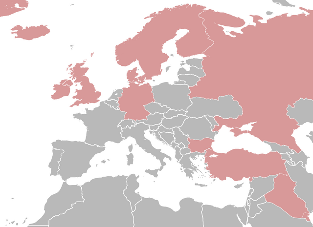 File:BlankMap-Europe-v4.png