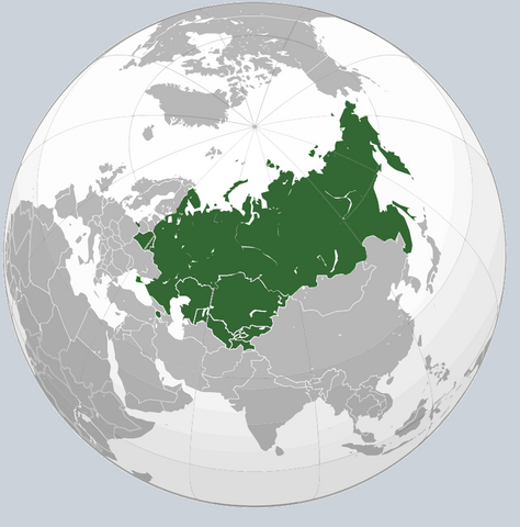 File:Eurasian Union (orthographic projection).png