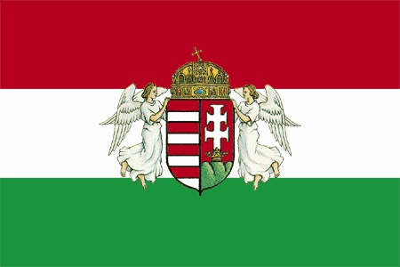 File:Hungary.jpg