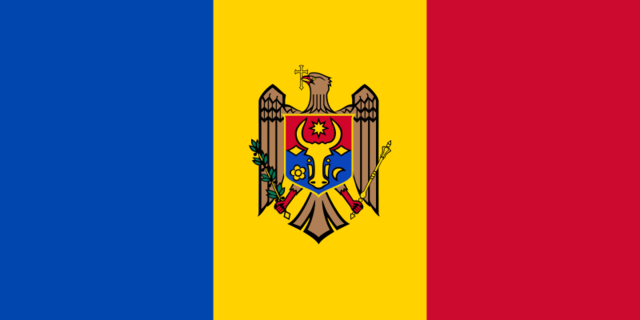 File:Flag of Moldova.png