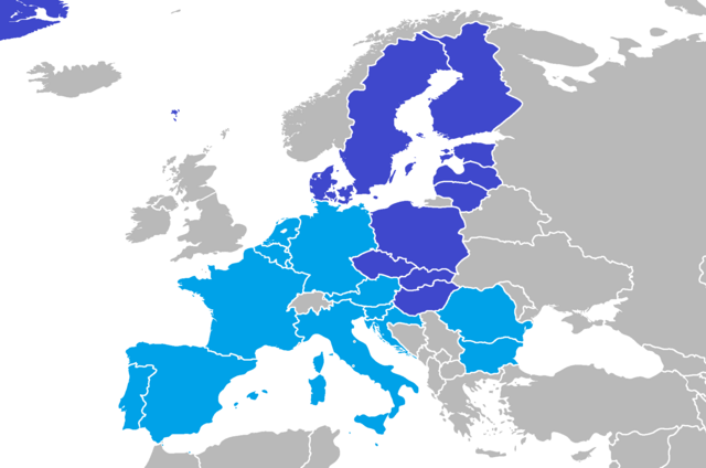 File:The NEU and the EU upon their (re)formation.png
