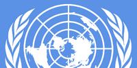 Scenario: The New World Order
