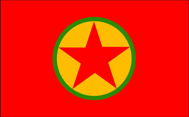 File:PKK Flag.png