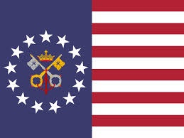 File:The flag of the new USA.jpg