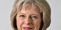United Kingdom General Election, 2020 (Cray Predictions World)