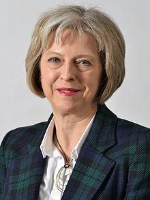File:Theresa May.png