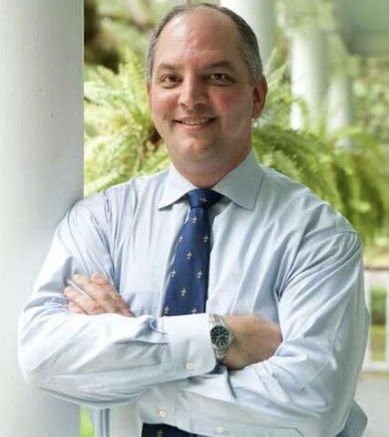 File:800px-John Bel Edwards Wikipedia Photo fl h.jpg
