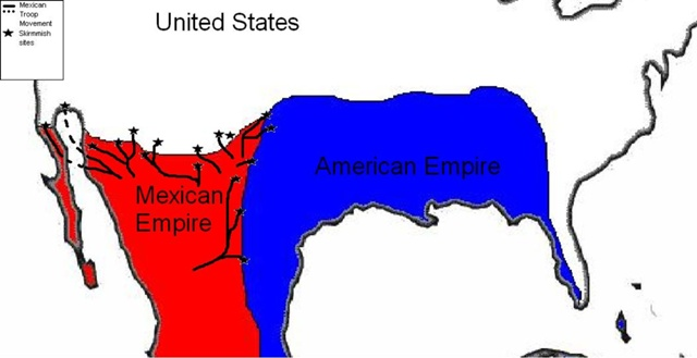 File:Map of north america 2070's.jpg