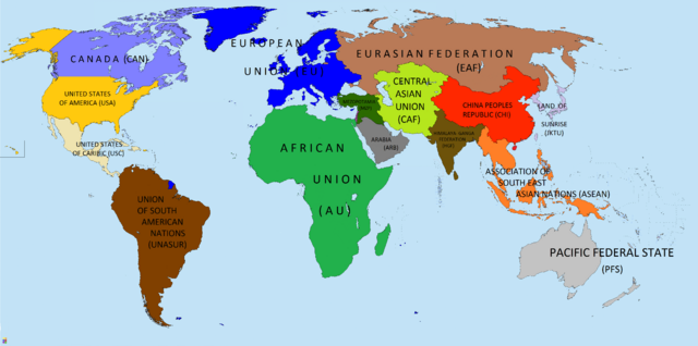 File:Future world order (map).png