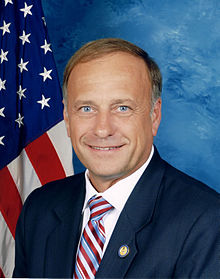 File:220px-Steve King Official.jpg