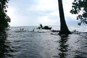 Carteret-islands2