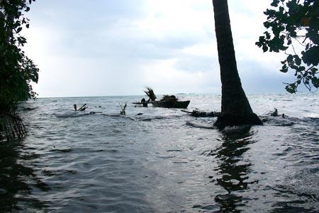 File:Carteret-islands2.jpg