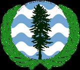Cascadia COA