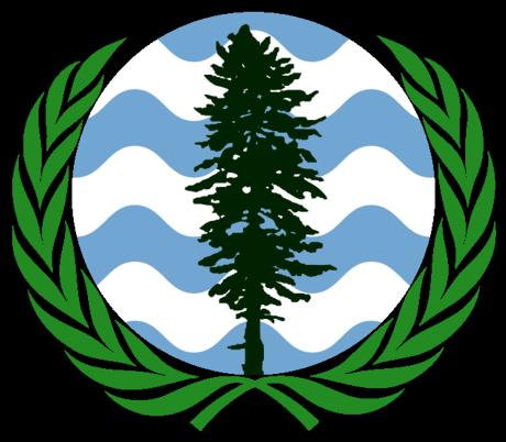 File:Cascadia COA.png