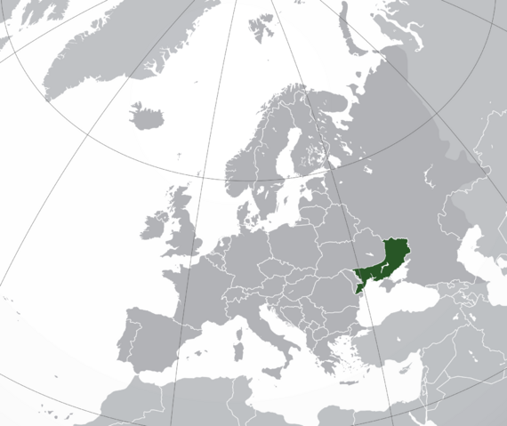 File:Map of New Russia (Novorossiya) Large.png