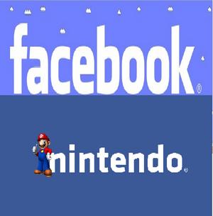 FacebookNintendoLogo2050