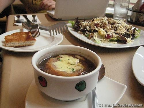 File:Food1.jpg