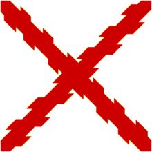 File:Flag 451.png