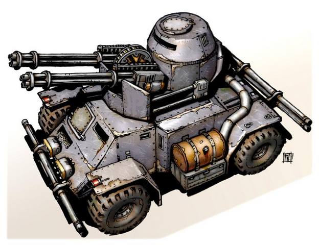 File:Gattling Tank Proof of Concept.png