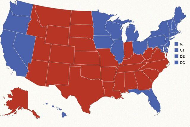 File:Biden Santorum.jpg