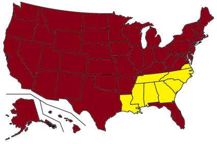 USA-and-CRA