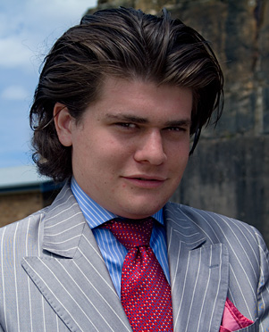 File:Weird suit guy.png