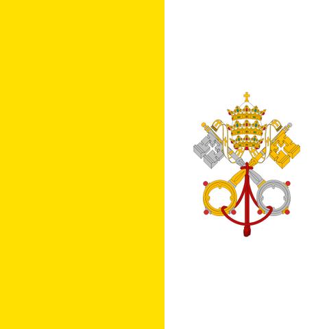 File:Vatican.png