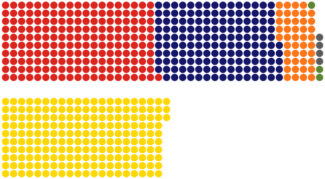 File:Virtual Parliament 2041.png