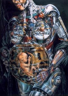 File:Human-robot.jpg