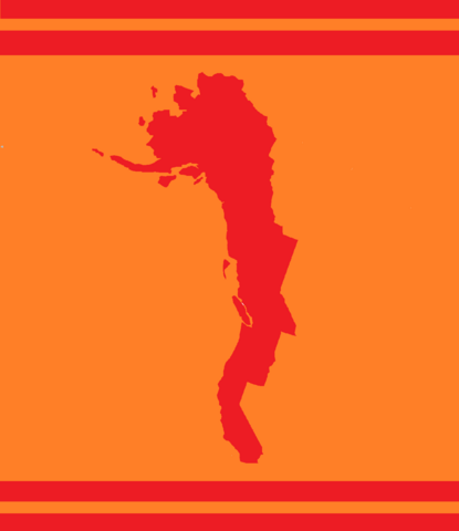 File:Republic of the Pacific Flag.png