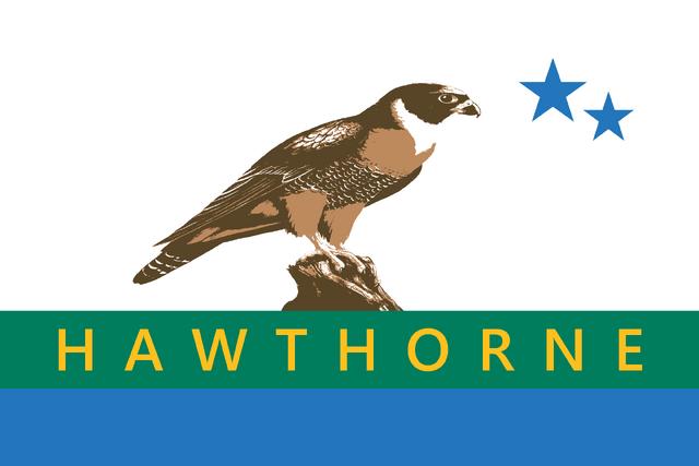 File:Hawthorne Flag.png