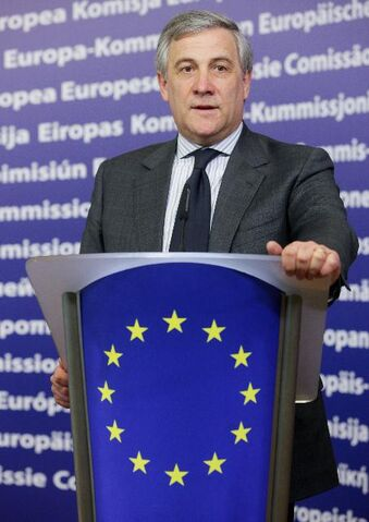 File:Tajani.jpg