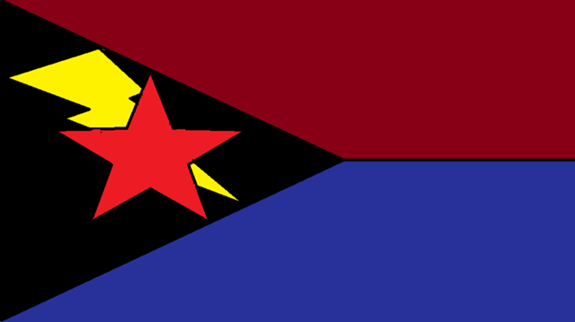 File:Imperial America flag.png
