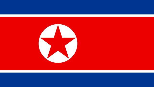 File:North-korea-flag.jpg