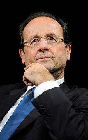 File:FrançoisHollande.jpg