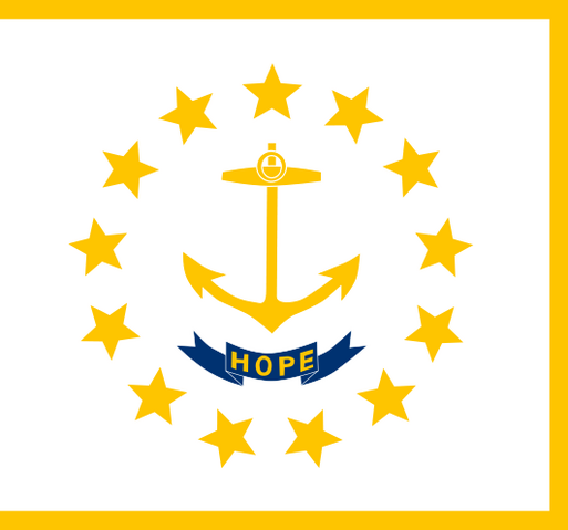 File:Rhode Island flag.png