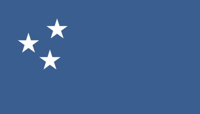File:Flag of the North American Union.png