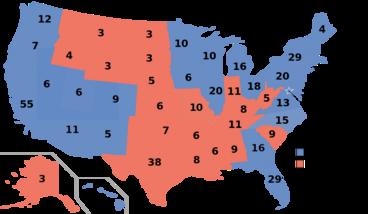 2016 election map copy-0