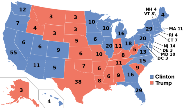 File:2016 election map copy-0.png