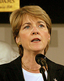 File:220px-Martha Coakley crop.jpg