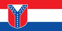 Eastern European League (Populist America)
