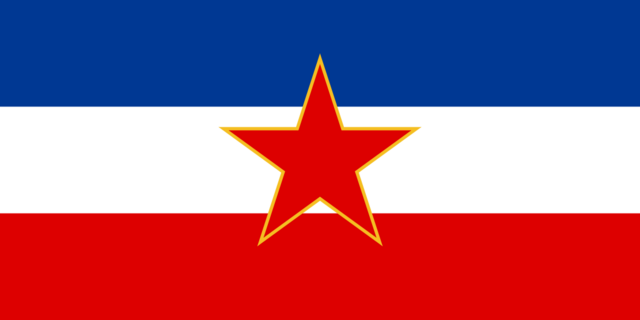 File:Flag of sfr yugoslavia-1111px.png